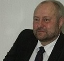 Niels Bloch Køser